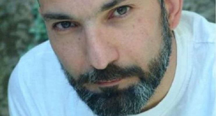 Muore l'attore e doppiatore romano Gaetano Varcasia: stroncato da un tumore
