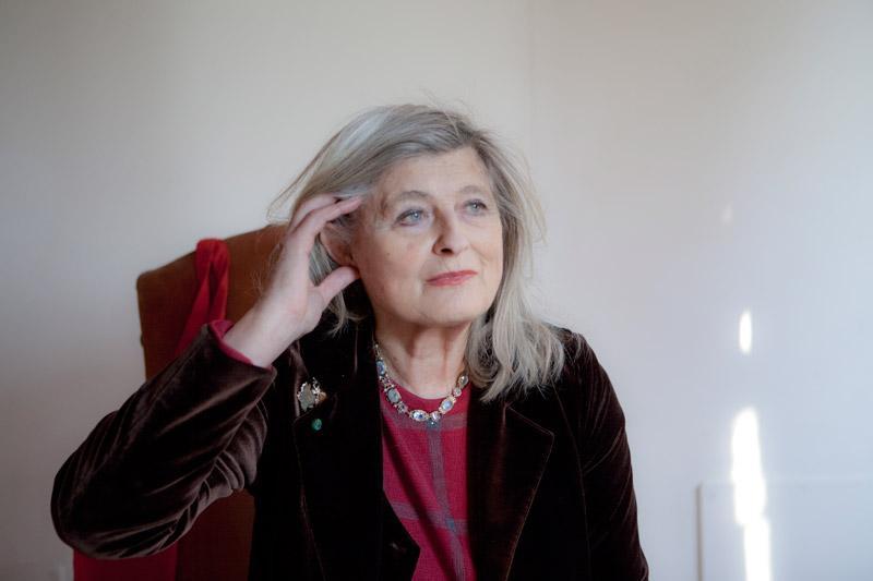 """""""Tanto gentile e tanto onesta"""" di Gaia Servadio: le avventure dell'eroina dell'emancipazione postmoderna"""