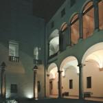 """""""Arte a Palazzo"""": evento internazionale della Galleria Farini Concept, dal 13 settembre a Palazzo Fantuzzi, Bologna"""