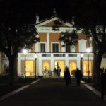 """""""I grandi assenti"""", Galleria Comunale d'Arte di Cagliari, dal 30 novembre all'8 gennaio 2012"""