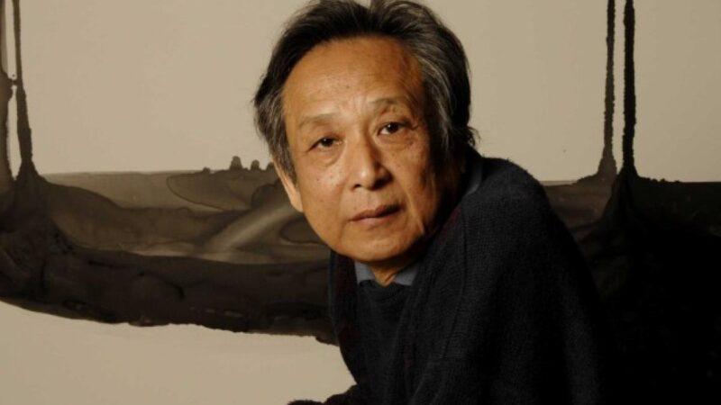 """""""Il libro di un uomo solo"""" di Gao Xingjian: il linguaggio, questo traditore"""