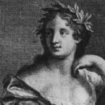 Le métier de la critique: Gaspara Stampa, poetessa versatile e appassionata
