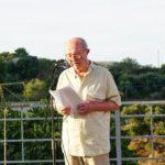 Le métier de la critique: tra silenzi e rumori viaggiando entro le pieghe dell'opera di Gavino Puggioni