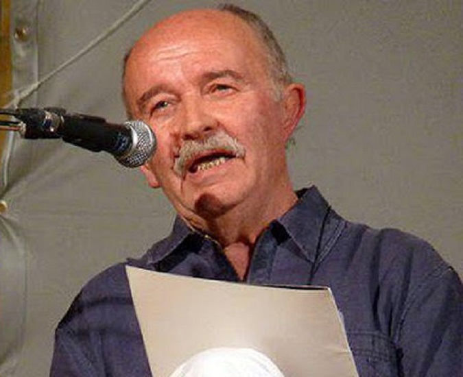 """""""Afonie indispensabili"""" di Gavino Puggioni: intreccio di malinconia e speranza sublimato in poesia"""