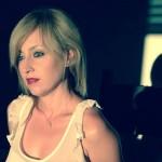 Intervista di Irene Gianeselli a Gemma Lanzo, direttrice della collana di cultura cinematografica Moviement
