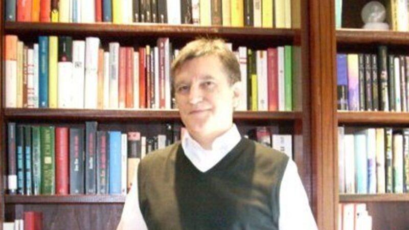 """""""Compliance. Il futuro è oggi"""" di Gennaro Giancarlo Troiso: il controllo dell'esatta applicazione della norma"""