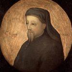 """""""I Racconti di Canterbury"""" di Geoffrey Chaucer: entanglement con il Decameron di Boccaccio"""