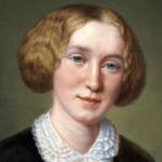 """""""Le disavventure di Amos Barton"""" di George Eliot: le riforme sociali dei movimenti religiosi dell'Ottocento"""