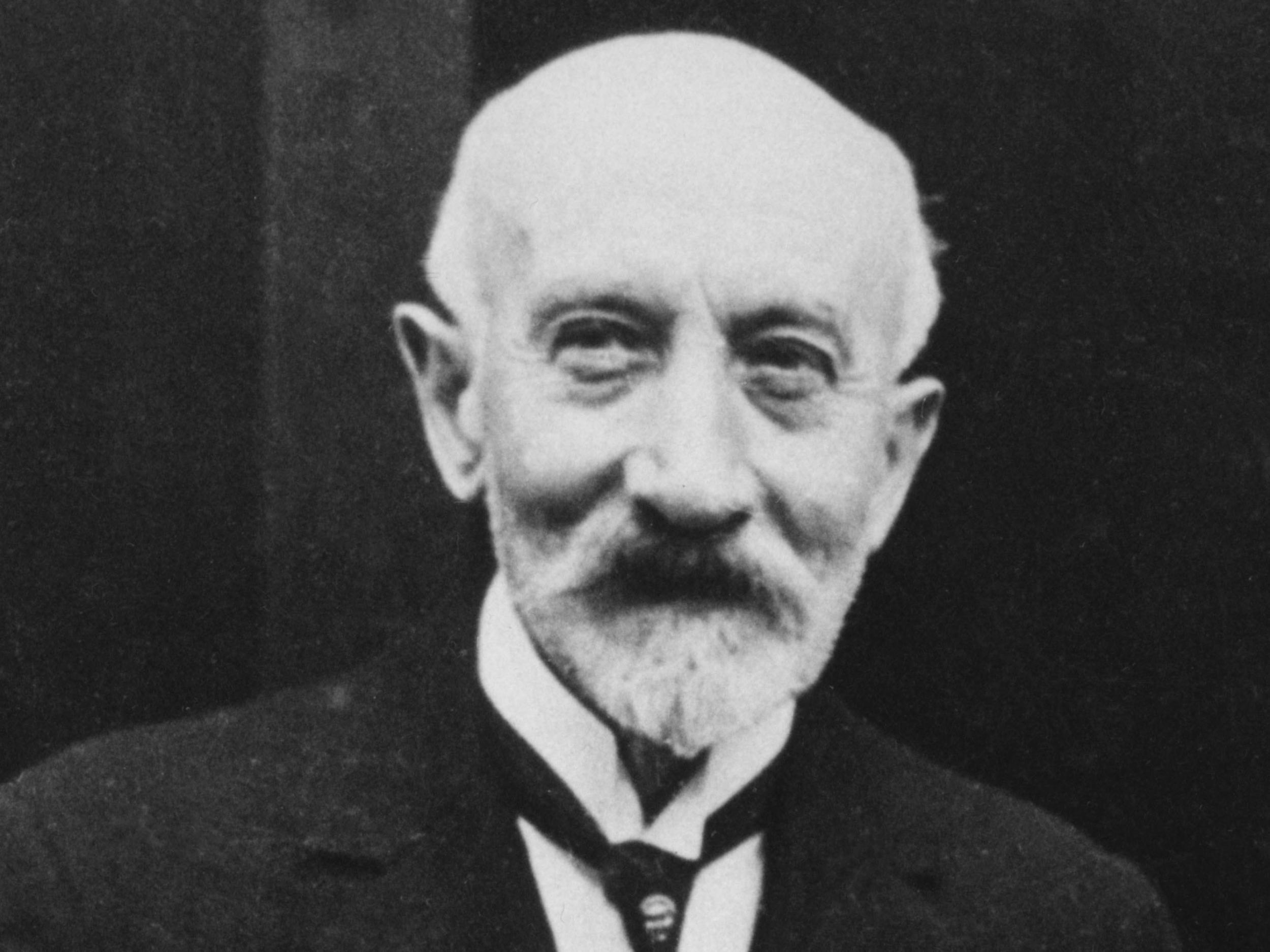 Life After Death: l'intervista al regista ed illusionista Georges Méliès