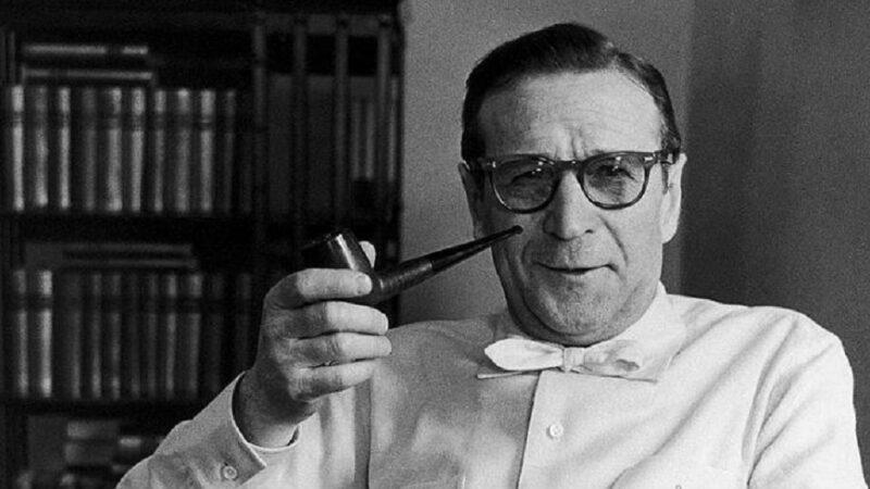 """""""Europa 33"""" di Georges Simenon: un reportage che mette a fuoco la fame dei popoli"""