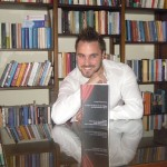 """""""Critica teatrale: Codici di lettura scenica"""" di Georgios Katsantonis: da Kant all'attuale critica teatrale"""