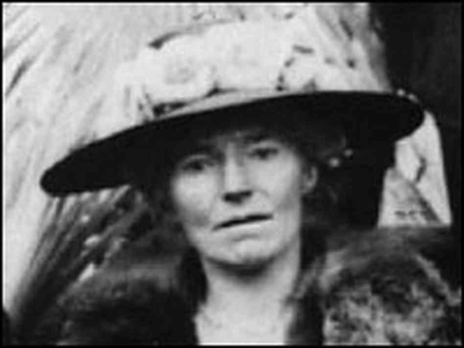 Alexandra David Néel e Gertrude Bell: due donne anticonformiste, spiriti ribelli alla conquista del mondo