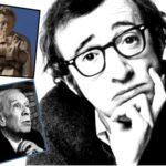 Le métier de la critique: la filmografia di Woody Allen incontra la filosofia di Borges e Leopardi