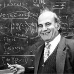 """""""Simmetrie – Principi e forme naturali"""" di Gian Carlo Ghirardi: alla ricerca del proprio doppio"""