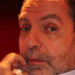 """""""Deserto bianco"""" di Gian Stefano Spoto: reportage nella regione degli estremi"""