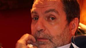Gian Stefano Spoto - Photo by Gazzetta di Modena