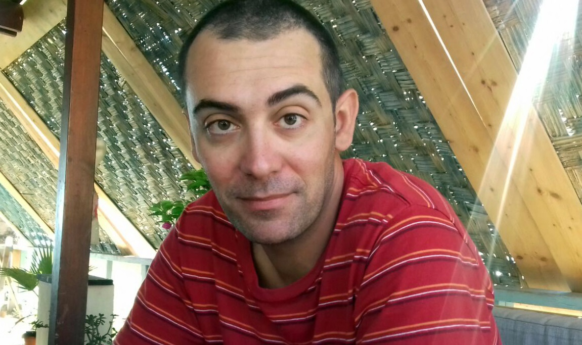 Neon Ghènesis Sandàlion: l'intervista all'archeologo Giandaniele Castangia