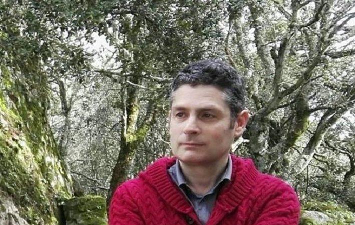 """""""Il paese delle croci"""" di Gianfranco Cambosu: nel sottosuolo dei cattivi sentimenti"""