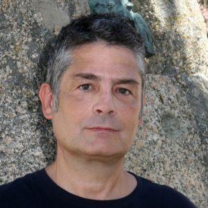 Gianfranco Cambosu