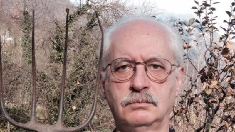 """""""C'era una volta il popolo"""" di Gianfranco Manfredi: storia della cultura popolare"""