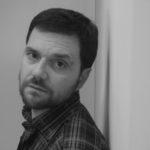 """""""Come un delfino"""" di Gianluca Pirozzi: la questione sentimentale delle coppie omosessuali"""