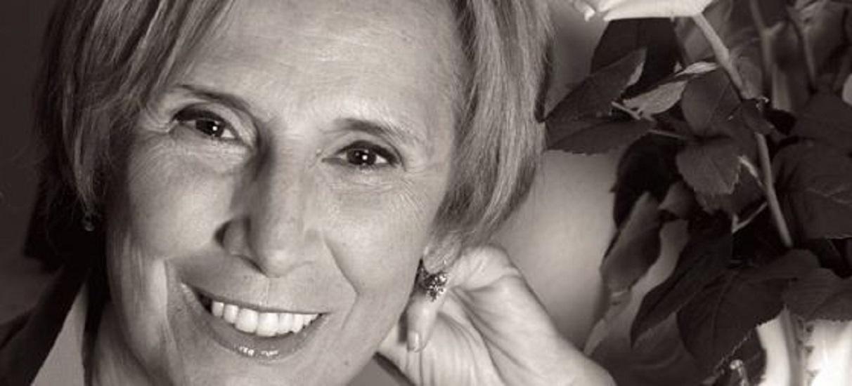"""""""Chi ama non sa"""" di Gianna Schelotto: quando l'amore non è e non può essere tutto"""