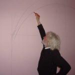 L'opera artistica di Gianni Corda: attraverso la semplicità narrare l'ineffabile