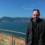 """""""Panorama dei lumi"""" di Gianni Marcantoni: un luogo nel quale lo spettacolo diventa silenzio"""
