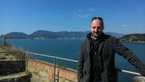 Gianni Marcantoni