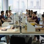 Intervista di Alessia Mocci a Martina Di Mario, marketing manager di Gift Campaign Italia