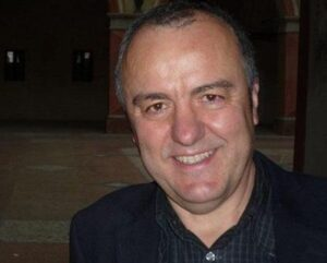 Gino Ruozzi