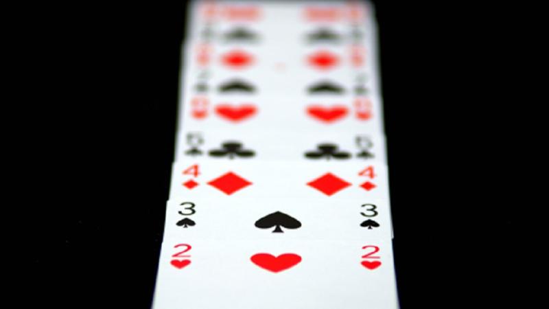 Che cos'è il poker sportivo e come funziona in Italia