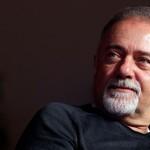 Muore Giorgio Faletti: un tumore stronca fatalmente la sua vita a 63 anni