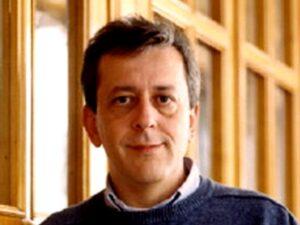 Giorgio Messori