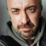 """""""Sassi unplugged"""" di Giorgio Olmoti: un viaggio durato trent'anni in una Matera tutta da sentire"""