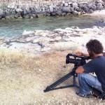 """Intervista di Irene Gianeselli a Giose Brescia, regista del documentario """"Hellfest – Italian Headbangers"""""""