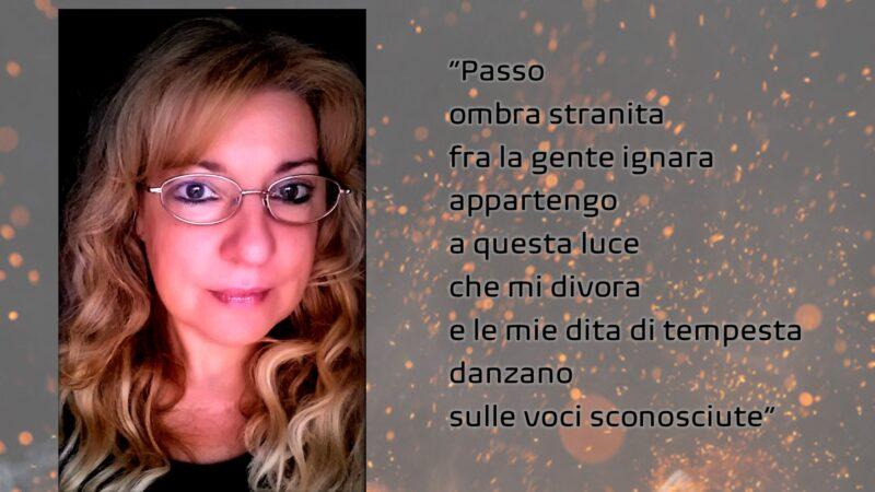 """In libreria: """"La brace dei ricordi"""" di Giovanna Fracassi edito da Rupe Mutevole Edizioni"""
