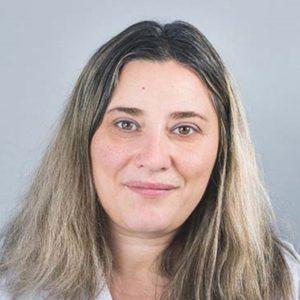 Giovanna Masci