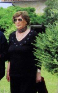 Giovanna Mauro