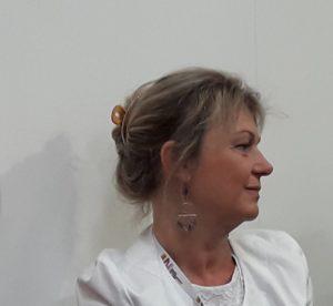 Giovanna Pandolfelli