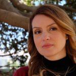 iSole aMare: Emma Fenu intervista Giovanna Uccheddu fra le perle di un filo chiamato identità
