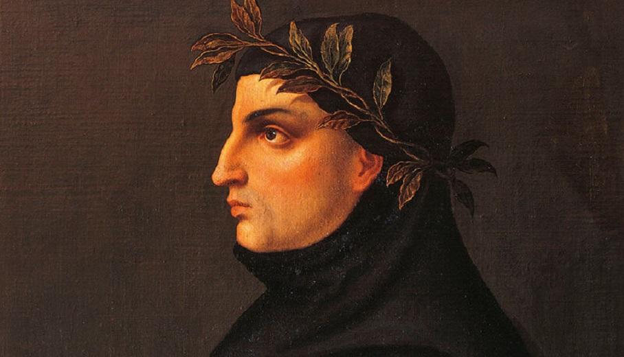 """""""Decameron"""" di Giovanni Boccaccio: l'Uomo che avversa fatalmente se stesso"""