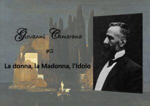 Giovanni Camerana #2