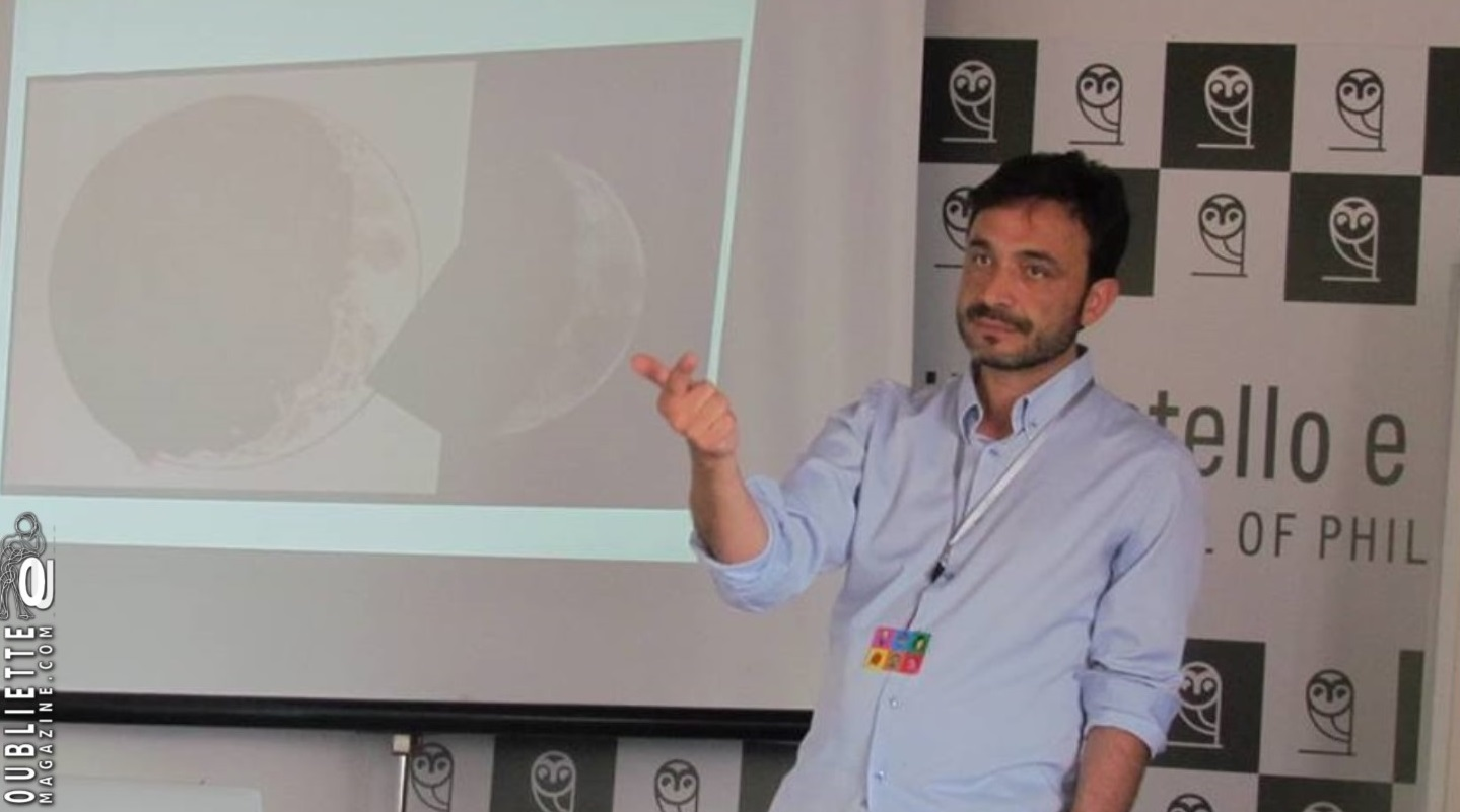 Ischia Summer School of Humanities: l'intervista all'astrofisico Giovanni Covone, dialogo tra filosofia e fisica