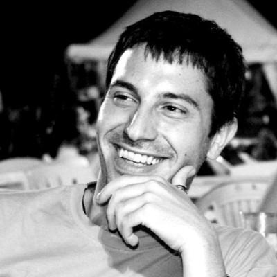 """Intervista di Lorenzo Carbone a Giovanni Garufi Bozza ed al suo """"Selvaggia, i chiaroscuri di personalità"""""""