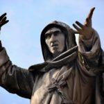 Profezia di morte di Girolamo Savonarola