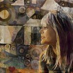 iSole aMare: Emma Fenu intervista Giulia Baita fra Janas, nuraghi e Mobile Art