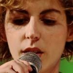 """""""Ma le stelle quante sono"""" di Giulia Carcasi: emozioni che non muoiono mai"""
