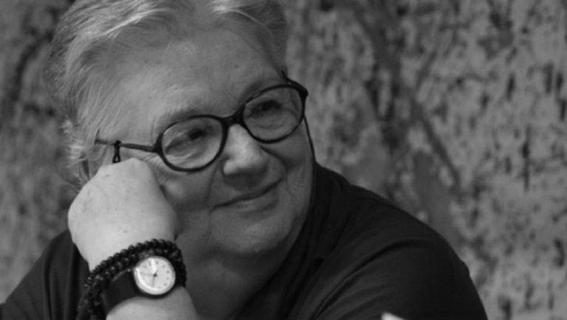 """""""Humpty Dumpty"""" e """"Poema & Oggetto"""" di Giulia Niccolai: la poesia visiva e concreta"""