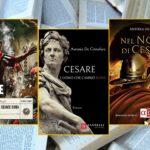 Le métier de la critique: Giulio Cesare non è affare per tutti